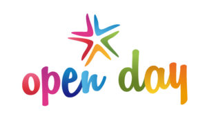 LOGO-OPEN-DAY-2013-sfumato_low